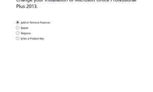 La imagen vinculada no se puede mostrar en Outlook Mail