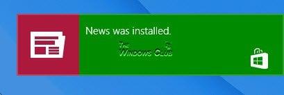 ¿Las aplicaciones de Windows Store no funcionan? Reparación de aplicaciones de Windows en Windows 10/8