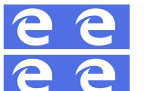 Cómo encontrar y reemplazar todas las imágenes en Word a la vez