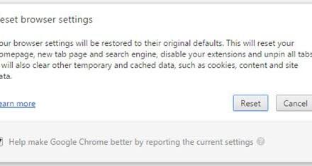 Reducir el uso de memoria Chrome y hacer que use menos RAM