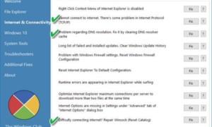 Corregir error de origen al cargar la página web