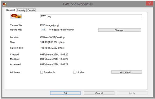 Cómo cambiar el tamaño de las ventanas no redimensionables en Windows 10/8/7