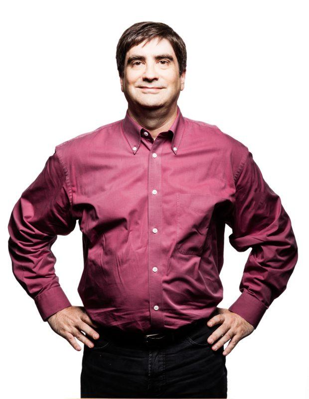 ¿Quién será el próximo CEO de Microsoft después de Steve Ballmer? 6