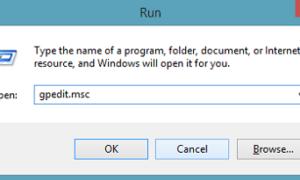 El tiempo para obtener el nuevo aviso de Office no se actualiza ni funciona