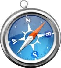 ¿Por qué se llama Safari Browser Safari?