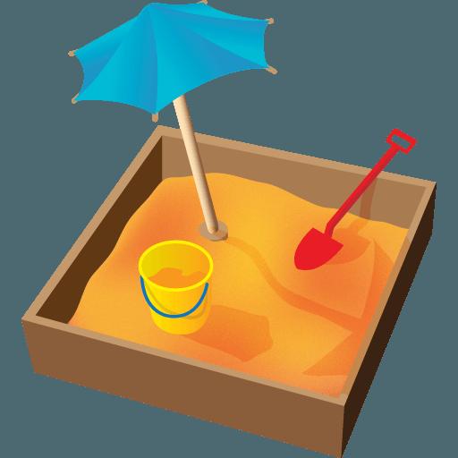 ¿Qué es un Sandbox? Software gratuito de Sandboxing para Windows 10 PC