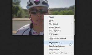 Cómo descargar vídeos de Facebook sin usar ningún software