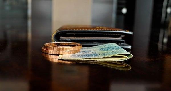Cómo ahorrar dinero al comprar en línea 1