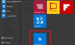 Cómo guardar una búsqueda en Windows 10/8/7