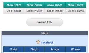 5 Extensiones Chrome para proteger la privacidad y navegar con seguridad