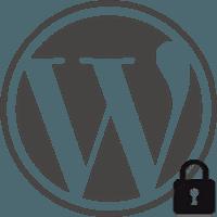 Proteger y proteger el sitio web de WordPress de los hackers 1