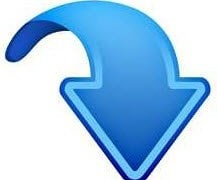 Nuevos accesos directos, comandos de Shell y CLSID en Windows 8