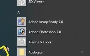 Cómo usar Windows 10 PC - Tutorial básico y consejos para principiantes
