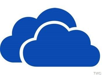 Ajuste para mejorar la velocidad de carga en SkyDrive en un ordenador Windows o Mac
