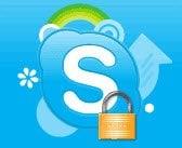 Inicio de sesión de Skype: Consejos de seguridad y protección para principiantes 1