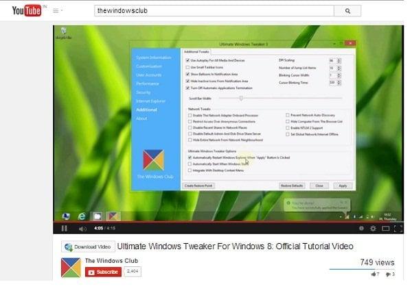 Slimjet, un potente navegador para Windows, impulsado por Blink Engine 4