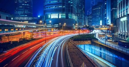 ¿Cuál es el significado de Ciudades Inteligentes? ¿Cuáles son las características de una Smart City?