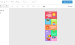 Mejores Herramientas de Diseño Gráfico y Software para principiantes