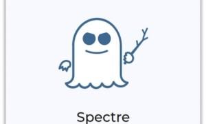 ¿Cuáles son las vulnerabilidades de la CPU de Spectre y Meltdown y está afectado?