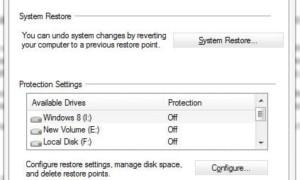 El instalador ha encontrado un código de error inesperado 2203, mientras que la instalación de SQL Server