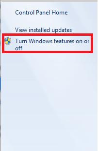 El instalador de Managed SQL Server ha dejado de funcionar en Windows 10/8/7