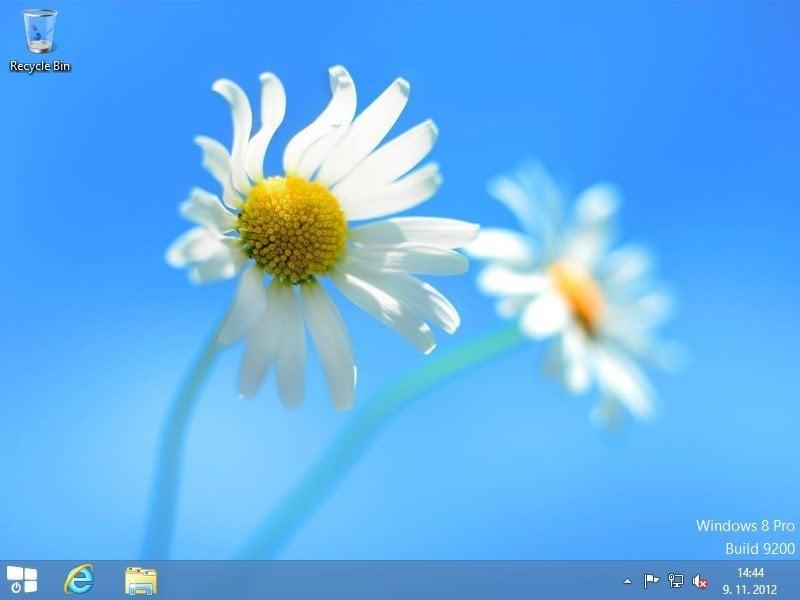 StartW8: Un reemplazo gratuito del menú de inicio de Windows 8. 1