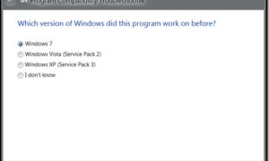 Cómo solucionar problemas de ATI Display en Windows 10/8/7