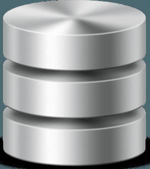Cómo crear y administrar un volumen segmentado en Windows 10/8/7