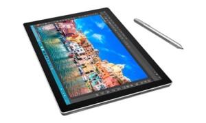 Configurar Windows Hello o Fingerprint Reader en Windows 10 o en un dispositivo de superficie