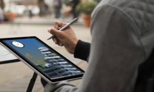 Surface Pro 4 Características, especificaciones, disponibilidad y precio
