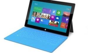 Corrección: Bloqueos o congelamientos de aplicaciones de Windows Store en Windows 10/8.1/8