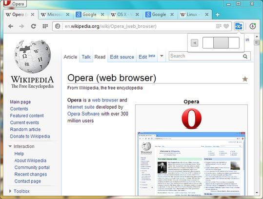 10 mejores extensiones, plugins y complementos de Opera
