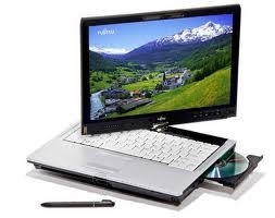 Descargar Ultimate Laptop Guía del comprador y Guía del comprador de Tablet PC