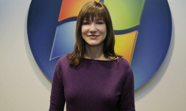 ¿Quién será el próximo CEO de Microsoft después de Steve Ballmer? 2