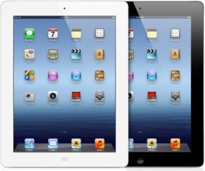 iPad vs Windows 8 tablet - Una comparación 2
