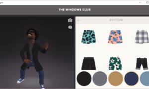 Cree películas animadas con Plotagon para Windows PC