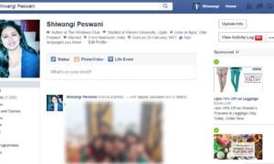 Desactivar la línea de tiempo de Facebook en IE, Firefox, Chrome