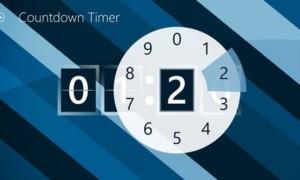 Las 10 mejores aplicaciones de temporizador para Windows 10