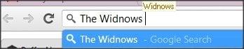 TinySpell : Software gratuito de corrección ortográfica para Windows 3