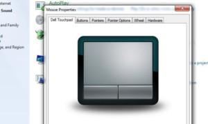 Añada gestos de ratón a Windows 10 con estas herramientas gratuitas