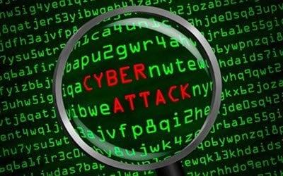 Tipos de actos de ciberdelincuencia y medidas preventivas