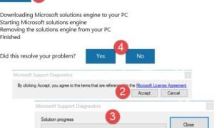 No se puede desinstalar el controlador Asus Smart Gesture en Windows 10