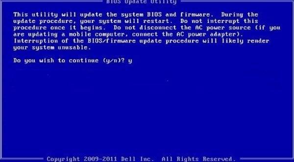 Comparar los errores de Exchange128 durante la instalación de Windows 10