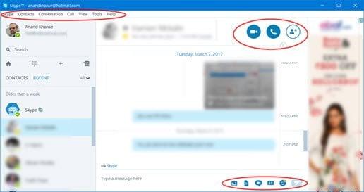 Cómo configurar y usar Skype para hacer llamadas gratis - Guía para principiantes