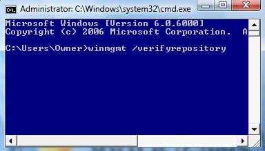 Windows Defender está desactivado o no funciona
