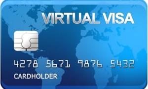 ¿Qué son las tarjetas de crédito virtuales y cómo y dónde se obtienen?
