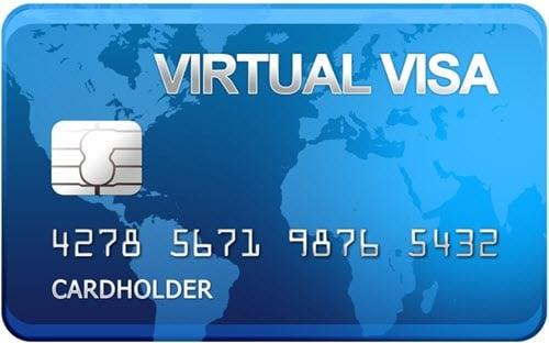 ¿Qué son las tarjetas de crédito virtuales y cómo y dónde se obtienen? 1