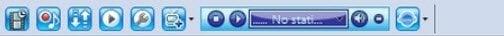 Descarga videos, graba audio MP3, convierte archivos con Vixy Freecorder