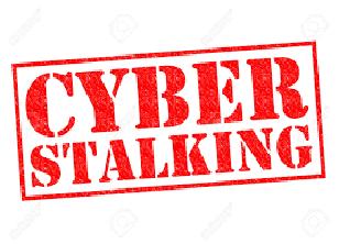 ¿Qué es el acoso cibernético? Ejemplos, Prevención, Ayuda