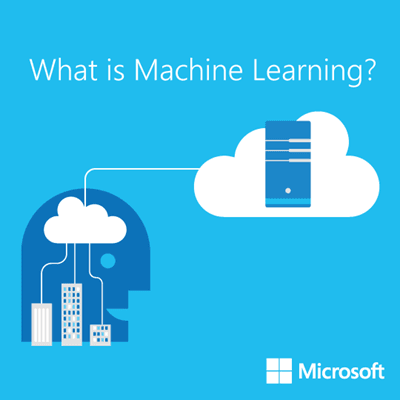 Qué es el Aprendizaje Automático y en qué se diferencia de la Inteligencia Artificial 1